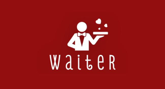 Waiter Avis & Test