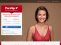 Parship – Belgique